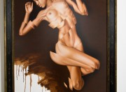 Eden by James Bullough Scope of Art Miami