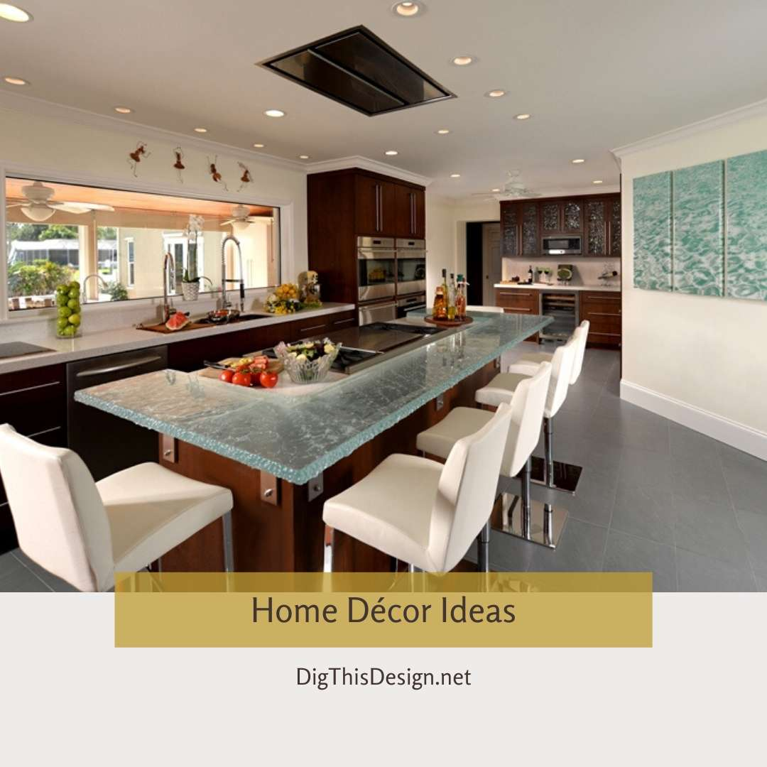Home Décor Ideas