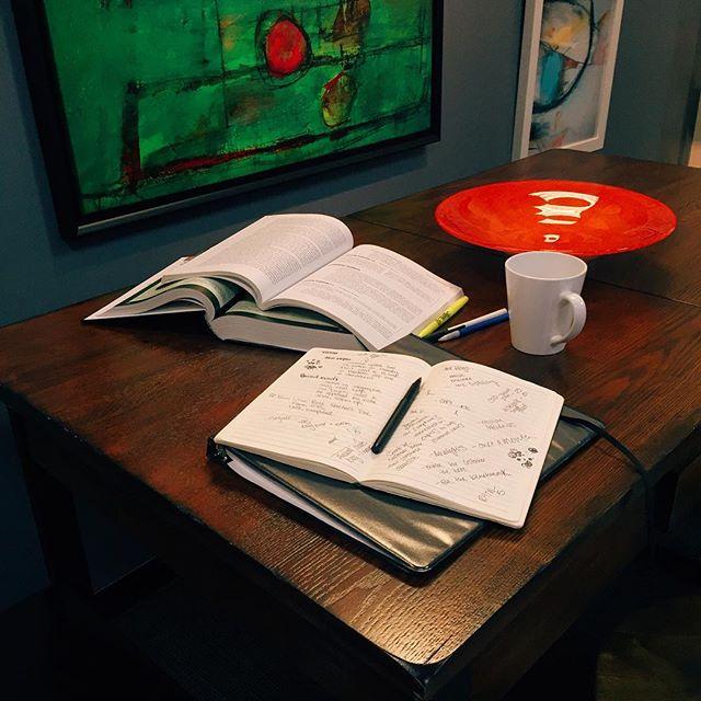 Furniture Rental - Renting furniture for a college student makes sense.