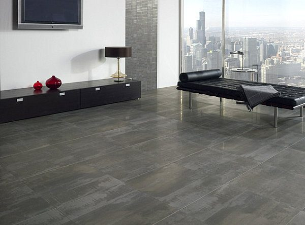 What S Trending In Flooring Materials Dig This Design