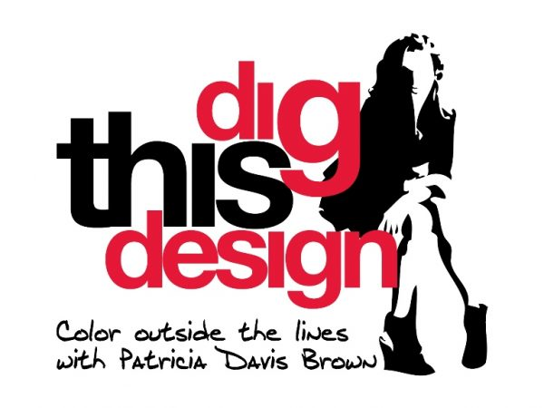 old_digthisdesign_logo
