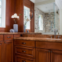 Bathroom Remodels - 4 top tips you need before remodeling your bathroom.