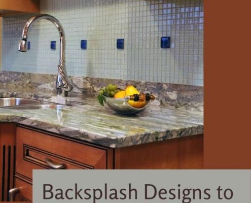 Backsplash-Designs-to-Show-Off-Granite-Countertops