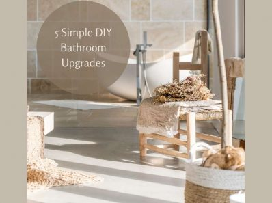 5-Simple-DIY-Bathroom-Upgrades