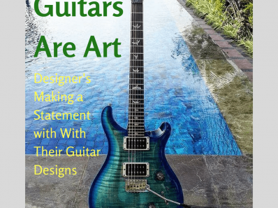 Guitar's Are Art (3) (1)
