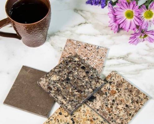 Kitchen-design-tiles