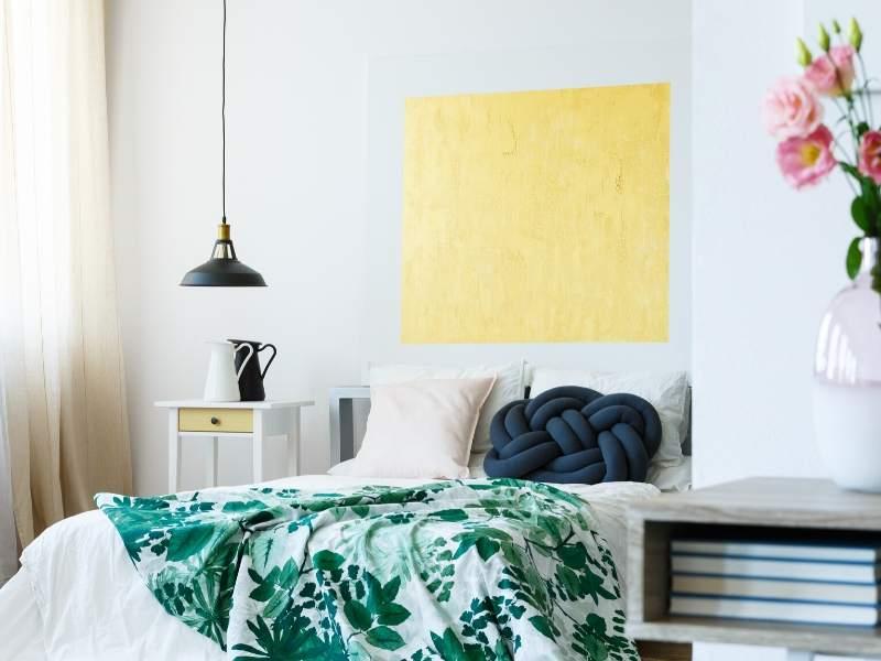 Empty Nester Guest Bedrooms
