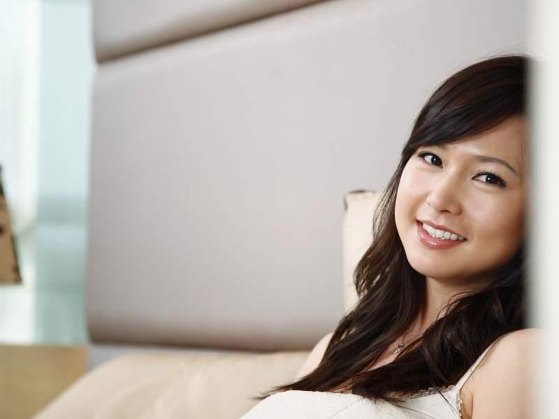 Consider a Padded Headboard for Bedroom Design