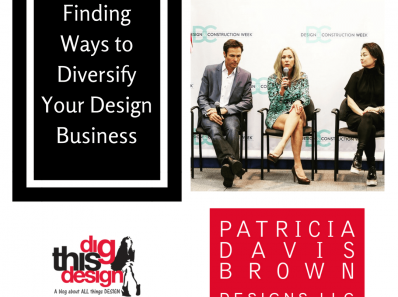 Finding Ways to Diversify Your Design Business (1)