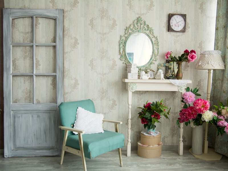 Get Your Country Decor On With These Excellent Tips