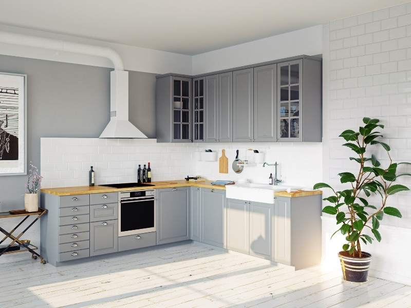 Transform Your Kitchen Design with These Excellent Tips!