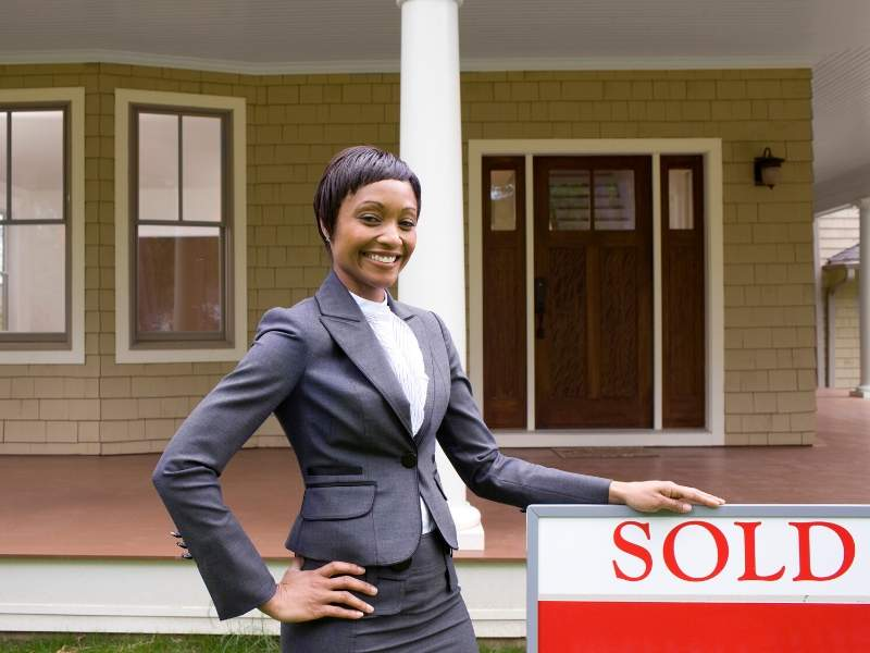 Find a Great Realtor