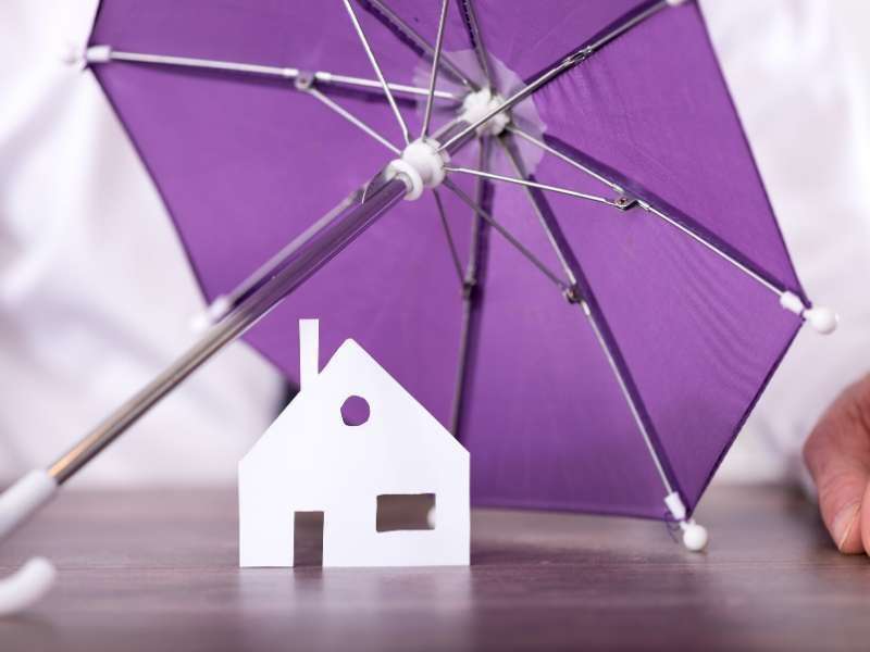Get Homeowners Insurance