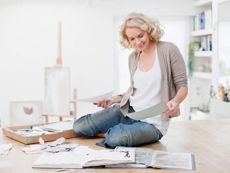 Get Comfortable in Your New Home with These Helpful Tips