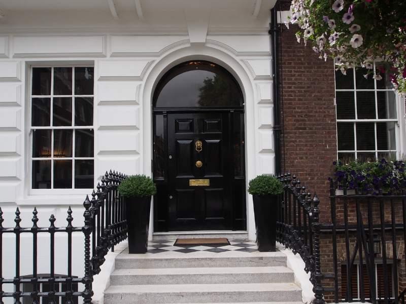 4 Exterior Home Design Tips