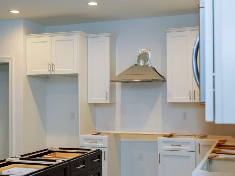 7 Things to Consider Before Remodeling