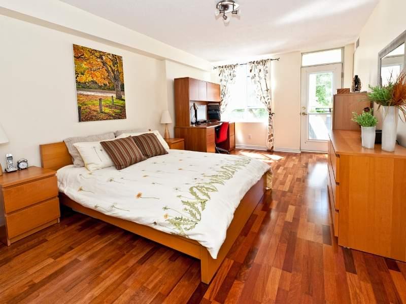 Popular Wood Flooring Trends