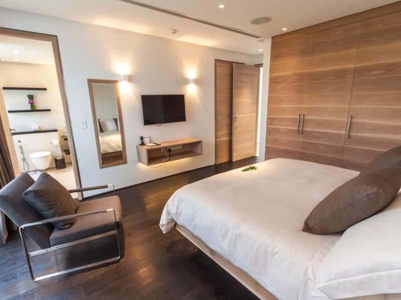 Natural Wood Floors; Top 4 Benefits