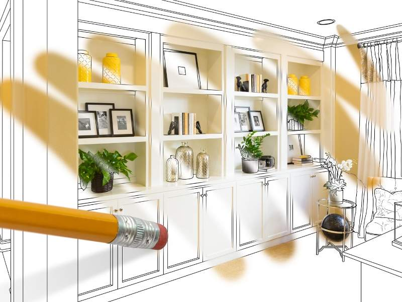 Your Remodeling Project; 3 Useful Tips
