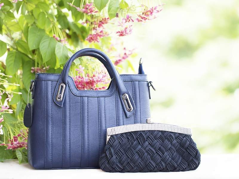 Authentic Designer Bags; the Only Ones to Buy