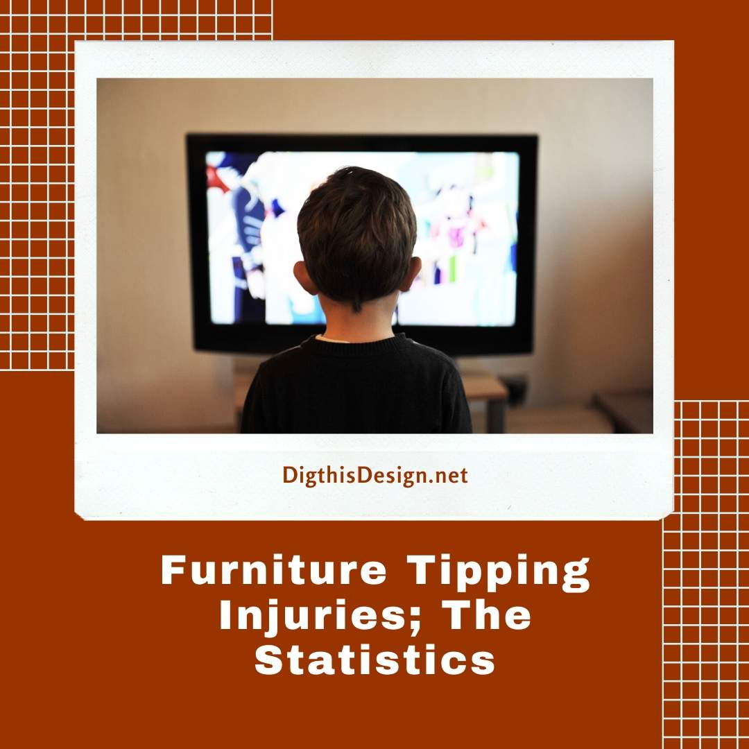 Furniture Tipping