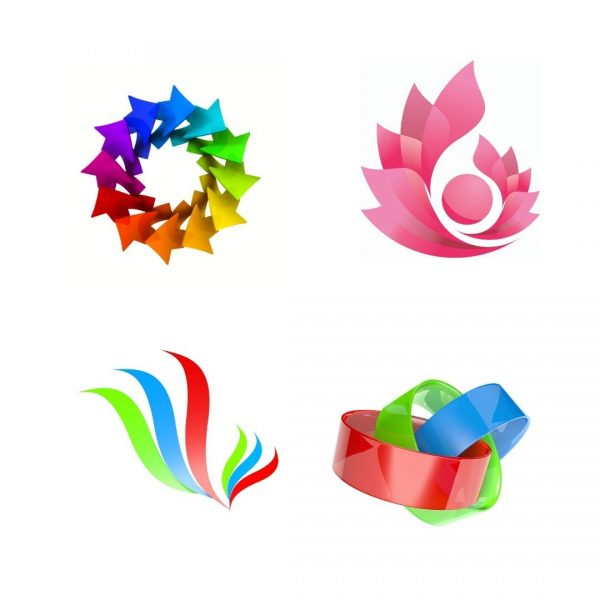 DIY Steps to Your Design Business Logo