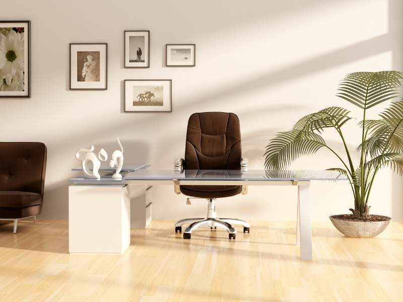 Office Furniture for Creativity