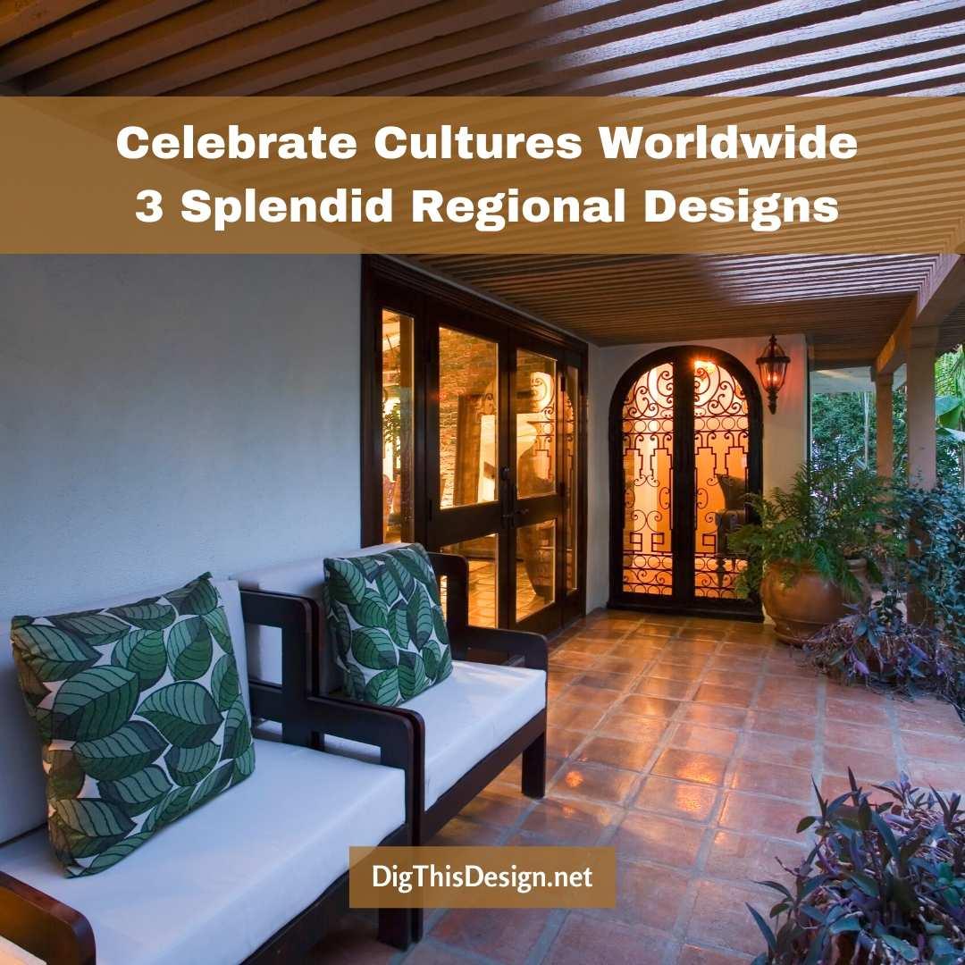 Worldwide Designs
