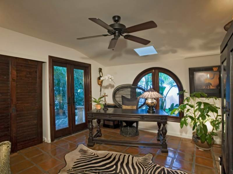 The Magnificence Of Arches In Your Home Interior Dig This Design