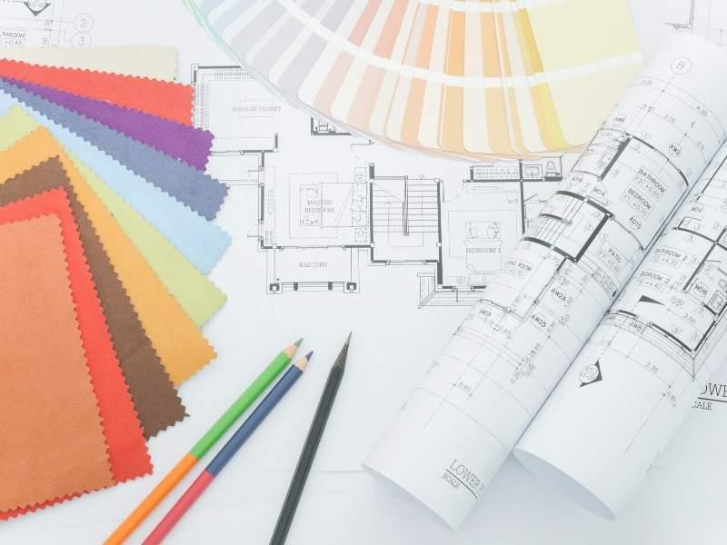 Take Measurements to Order Furniture Online