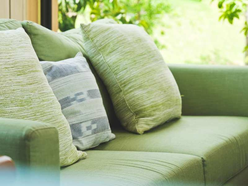 5 Things To Know When Ing A New Sofa