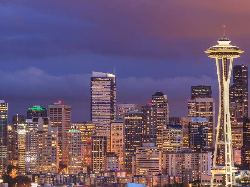 5 Tips to Keep Your Floors Clean During The Rainy Season in Seattle