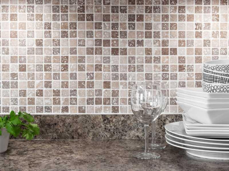Beautiful Quartz Countertop for Your Kitchen