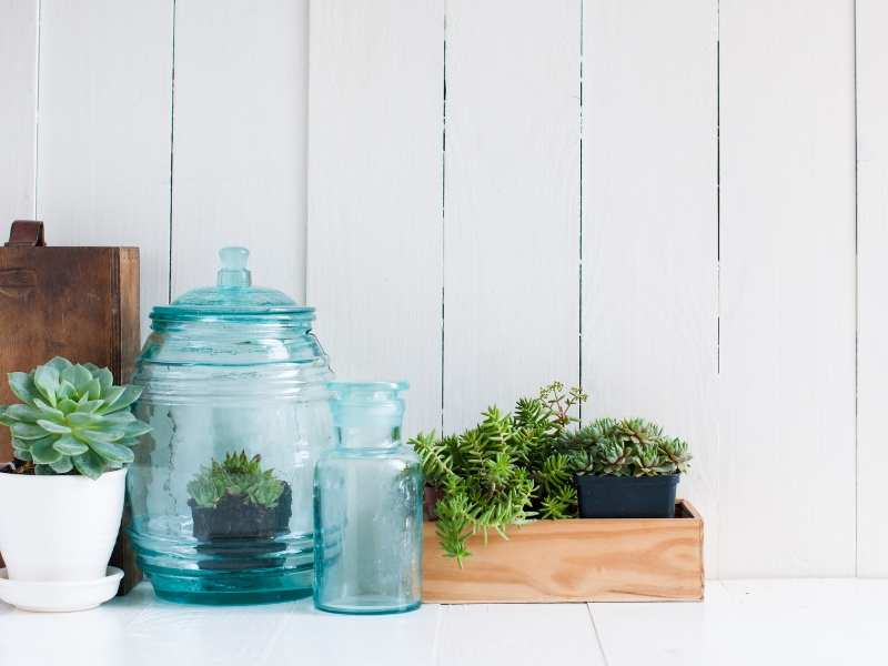Decor How to Get Your Home Ready for Summer Guests