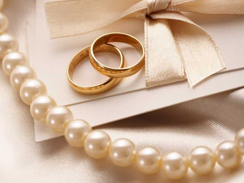 Useful Wedding Invitation Etiquette Tips