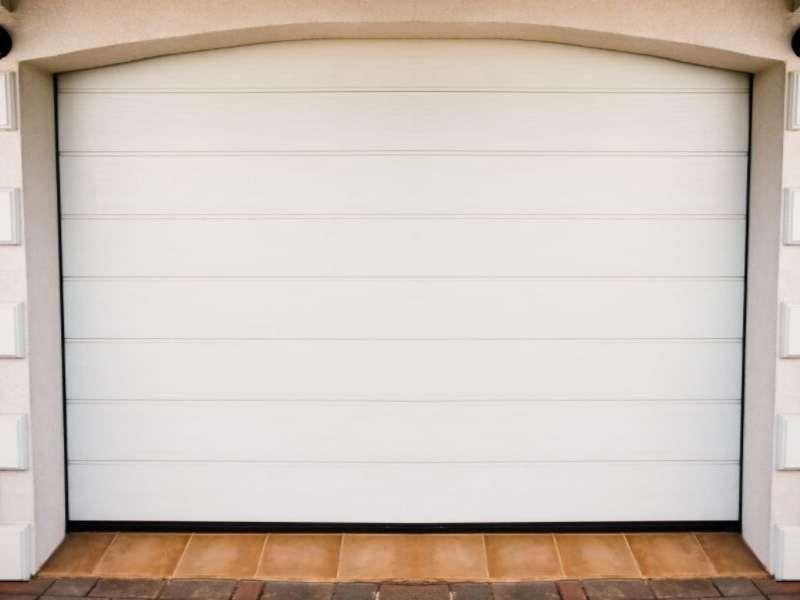 Garage Conversion for Rewarding Renovations
