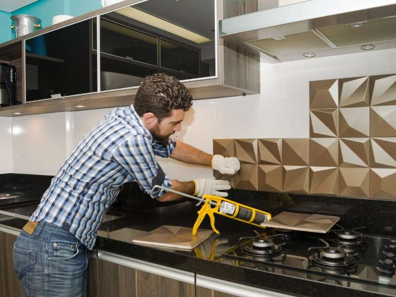 Kitchen Renovation Sell Your Home Faster