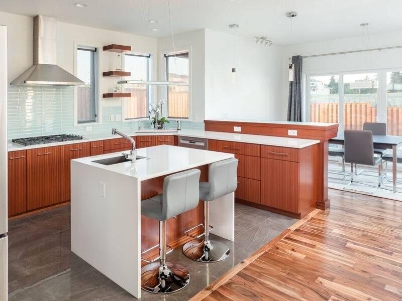 Right Flooring Options