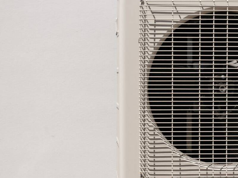 Price Ranges of Home HVAC Units