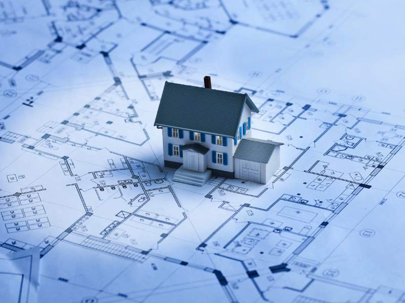 Moving to a New Home Area Services