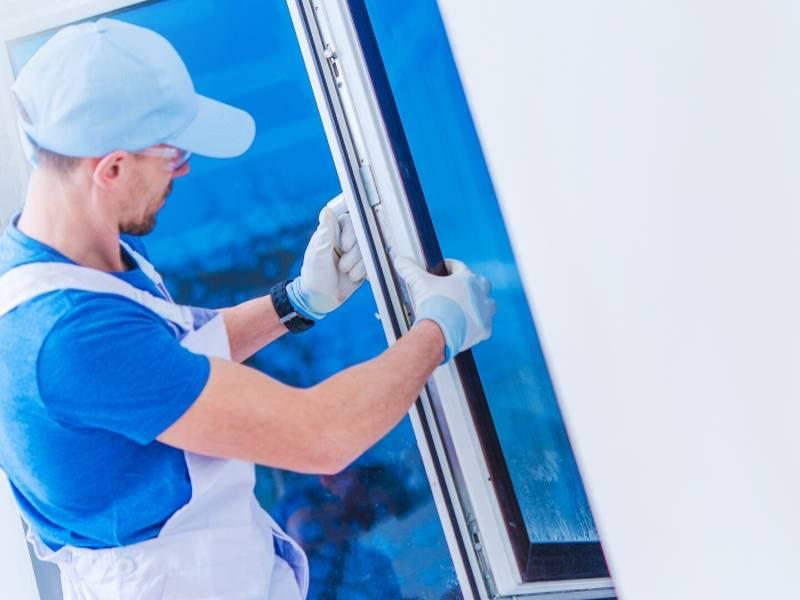 Best Aurora Windows and Doors Installation