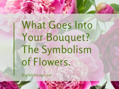 The Fascinating Etymology and Symbolism of Flowers