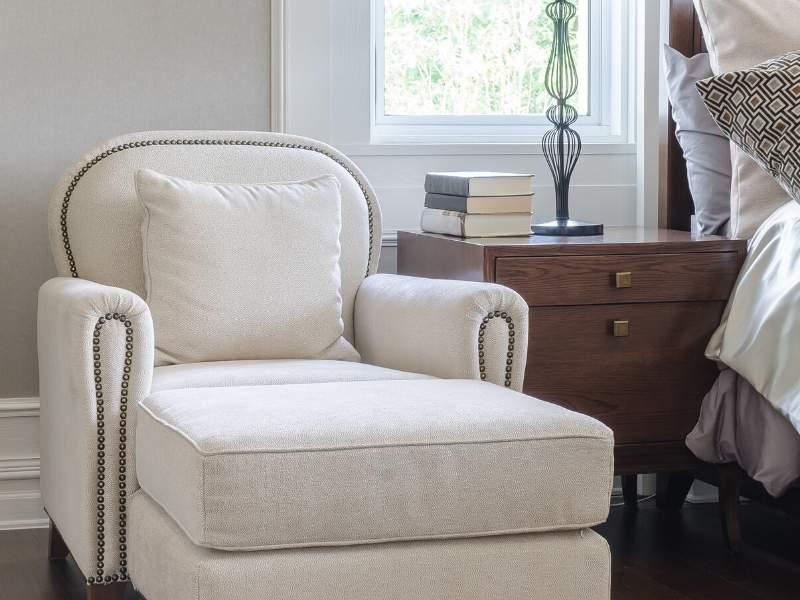 Multi Functional Furniture