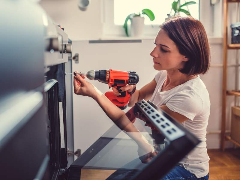 Things to Know About Your Next Cordless Drill Purchase