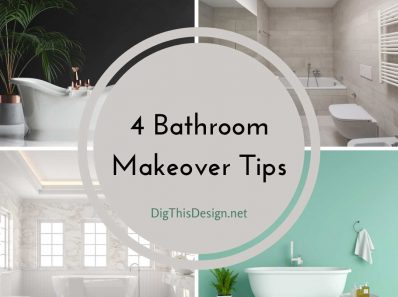 4-Bathroom-Makeover-Tips
