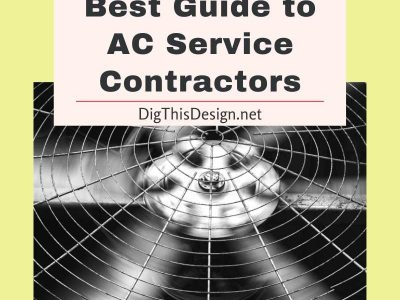 Guide to the Best AC Service Contractors