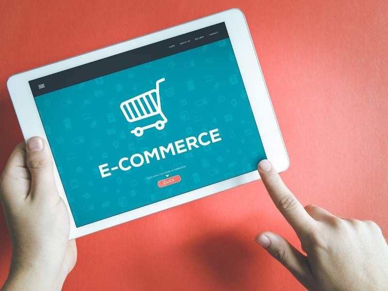 E-commerce Tips for Every Shop