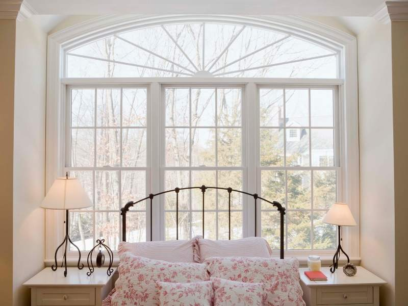 Southern Style Design