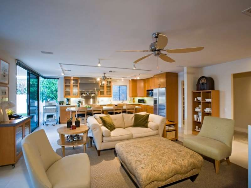 How to Avoid These 5 Common Interior Design Mistakes