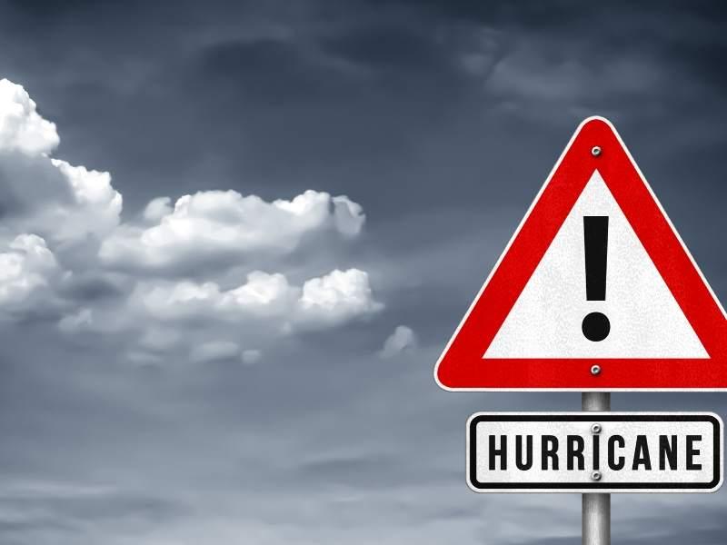 What To Do Before Hurricane Season Arrives